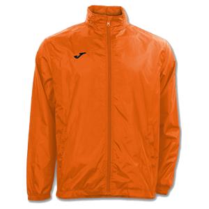 3b5bc2e9e SX Sports - Joma Iris Rain Jacket - Orange (800)