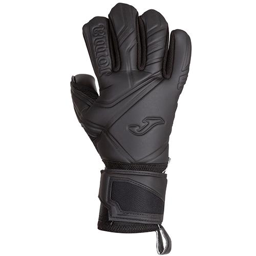 25fad106dd SX Sports - Joma GK-Pro Goalkeeper Glove