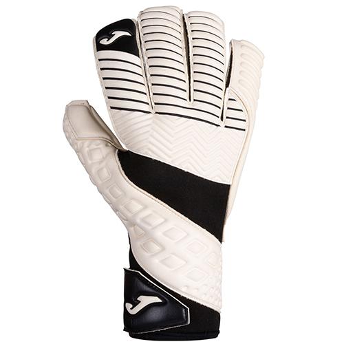 acfd869139 SX Sports - Joma Area 19 Goalkeeper Glove