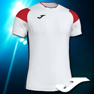 caf1096331f3 SX Sports - Joma Football Kits at SX Sports